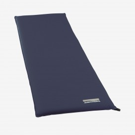 Materac Thermarest Base Camp 18