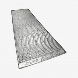 Karimata kempingowa Thermarest Ridgerest Solar