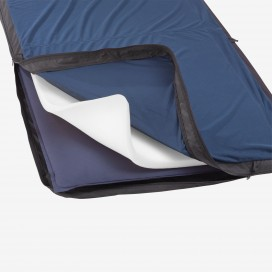Materac kempingowy Thermarest DreamTime