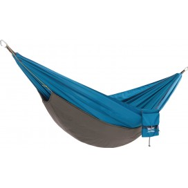 Osłona termiczna do hamaka Thermarest Slacker Snuggler