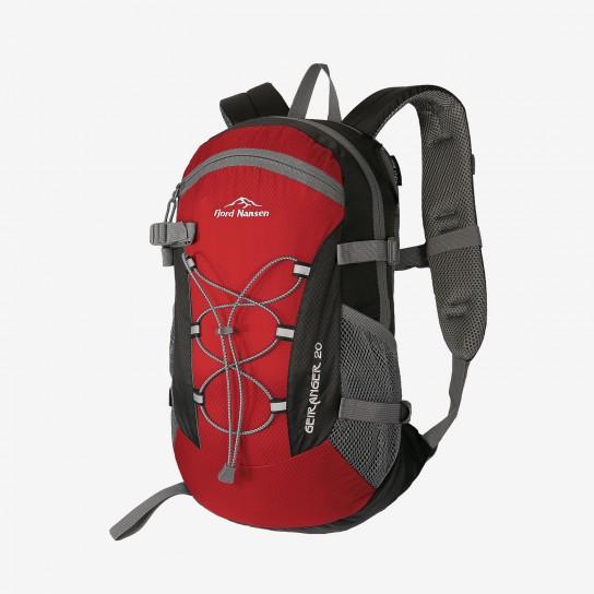 91a0ec5aba094 Plecaki - Paker - Tylko Sprawdzony Sprzęt Turystyczny