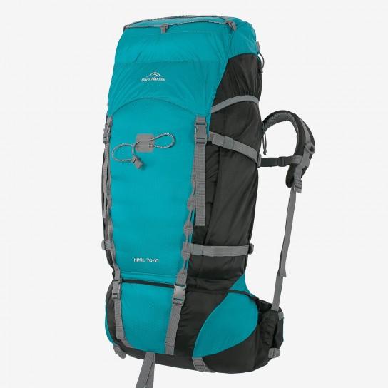 8dda4c8e471c7 Plecaki Turystyczne - Paker - Tylko Sprawdzony Sprzęt Turystyczny