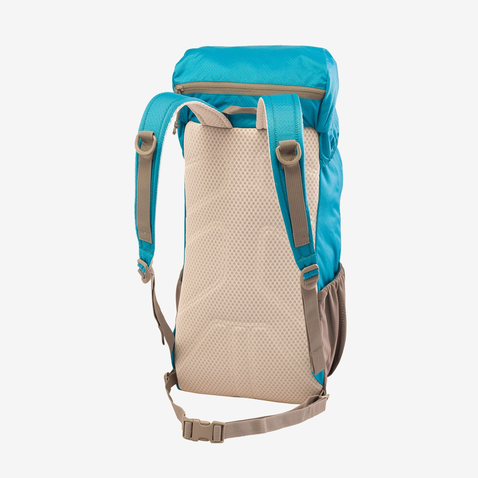 894a137047579 Plecak TOMTE 20 lagoon - Paker - Tylko Sprawdzony Sprzęt Turystyczny