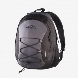 Plecak FEHU 14 black/graphite