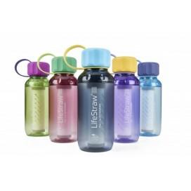 Filtr do wody dla dzieci w butelce LifeStraw Play