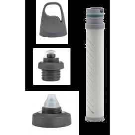 Adaptor do butelek LifeStraw Water Bottle Filter Adaptor