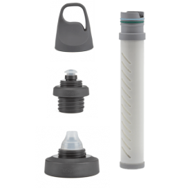 Adaptor do butelek -filtr LifeStraw Water Bottle Filter Adaptor