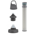 Adaptor do butelek LifeStraw Water Bottle Filter Adaptor