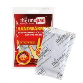 Ogrzewacz do rąk Thermopad