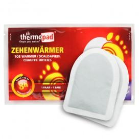 Ogrzewacz do stóp Thermopad