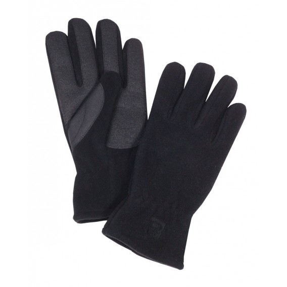 KANFOR - Alpin NW - wzmocnione rękawiczki NoWind