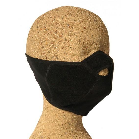 KANFOR - Mort - maska NoWind Pro, Polartec Power Stretch Pro