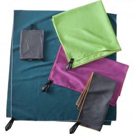 Ręcznik PackTowl Personal 15