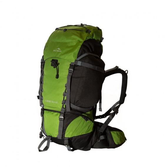 Plecak VIGDA 50+10
