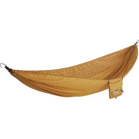 Hamak podwójny Therm-a-rest Slacker Hammock Double