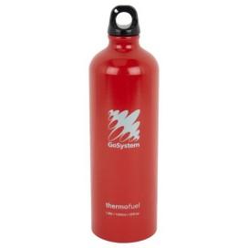 Butelka na paliwo GoSystem ThermoFuel pojemność 1L