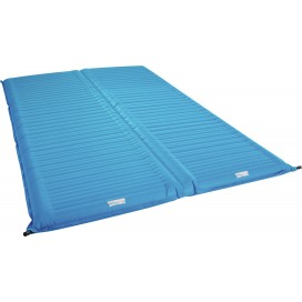 Materac Thermarest NeoAir Camper DUO