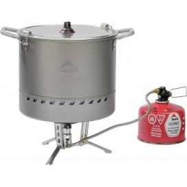 Garnek duży ceramiczny do kuchenki MSR WindBurner Stock Pot