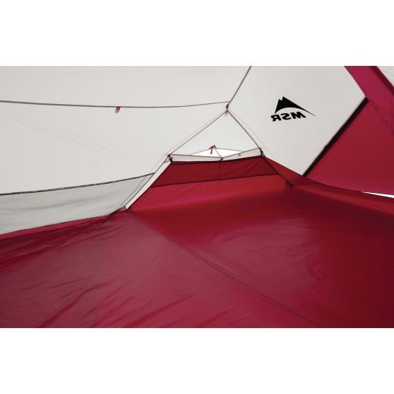 Podłoga do namiotów MSR serii Hubba Tour Fast&Light Body