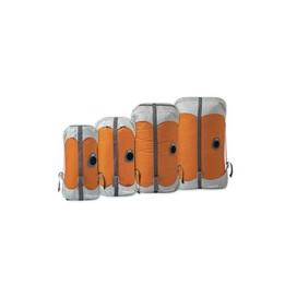 Worek kompresyjny wodoszczelny z zaworem SealLine Blocker Dry Compression