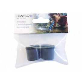Wkład węglowy do filtrów LifeStraw