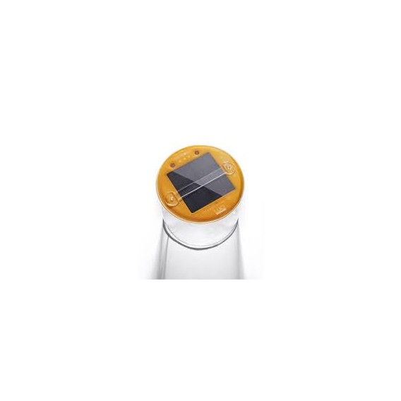 Lampka solarna Luci