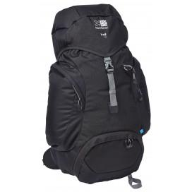Plecak Karrimor Trail 35