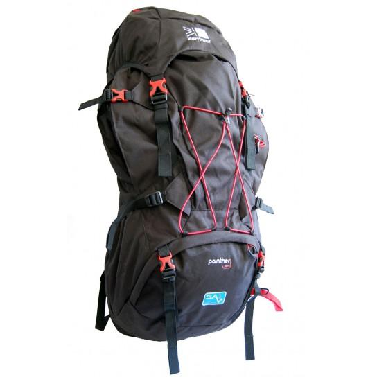8153f251c6999 Plecaki - Paker - Tylko Sprawdzony Sprzęt Turystyczny