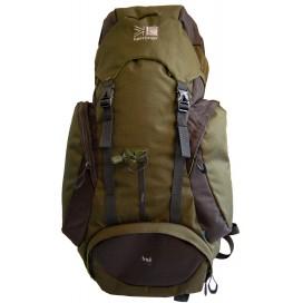 Plecak Karrimor Trail 35+5