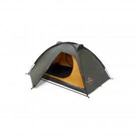 Namiot SIERRA II 3.5 kg