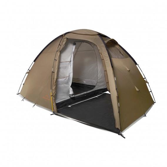 Namiot MALAGA IV 9,3 kg