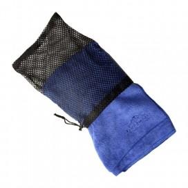 Ręcznik FROTA XL 290g / 150 x 63cm