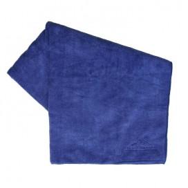 Ręcznik FROTA L 220g / 120 x 60cm