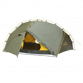 Namiot TORDIS II.2 / 2700g