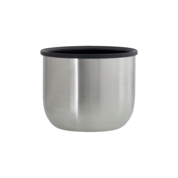 Kubek do termosu HONER 0.5 L