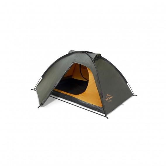 Namiot SIERRA III 3.8 kg