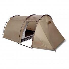 Namiot KORSYKA IV / 7700g