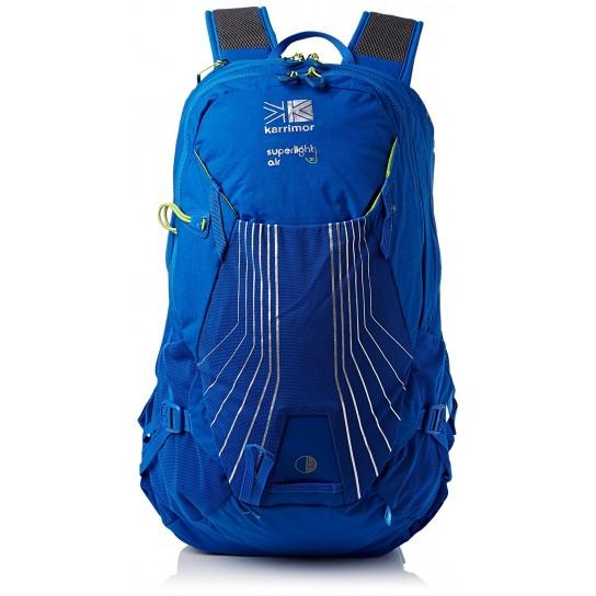 b5b106de31fb5 Plecaki - Paker - Tylko Sprawdzony Sprzęt Turystyczny