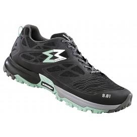 Buty biegowe górskie damskie Garmont 9.81 Grid