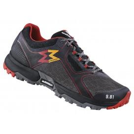 Buty biegowe górskie Garmont 9.81 Fast