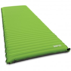 Materac Thermarest NeoAir All Season