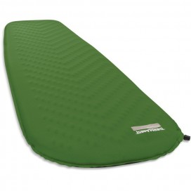 Materac Thermarest Trail Lite 16