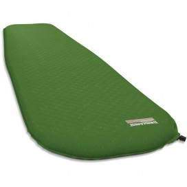 Materac Thermarest Women`s Trail Pro
