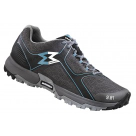 Buty biegowe górskie damskie Garmont 9.81 Fast