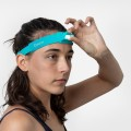 Lampka czołowa czołówka Biolite HeadLamp