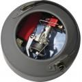 Czajnik MSR Pika 1 L TeaPot