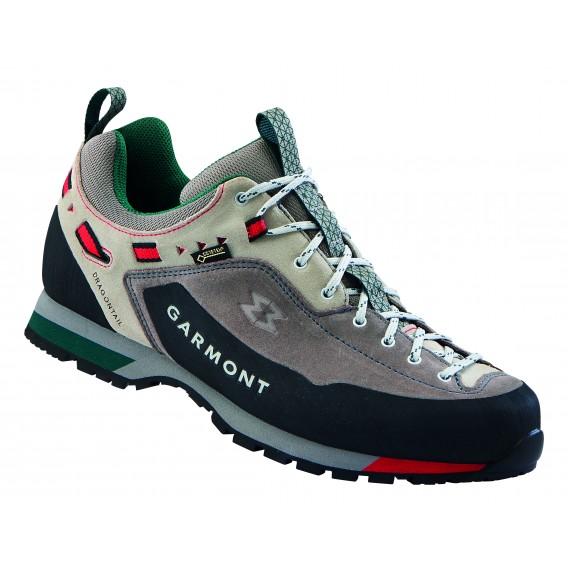 Buty podejściowe Garmont Dragontail LT GTX