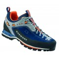 Buty podejściowe Garmont Dragontail MNT / GTX®
