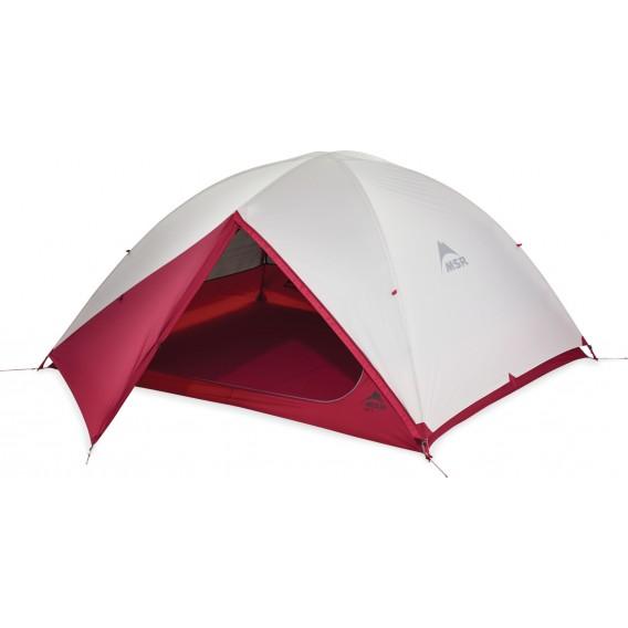 Namiot 3-osobowy MSR Zoic 3