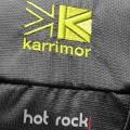 Plecak Karrimor Hot Rock 30